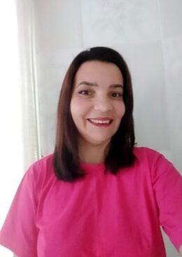 Ana Lígia Eusébio