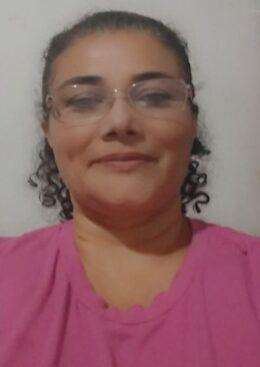 Angela Lopes