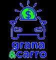 Grana & Carro